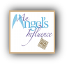 An Angel's Influence Crystal Reading & Therapy