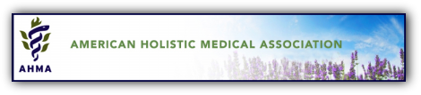 American Holistic Medical Association